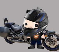 eSe Rider