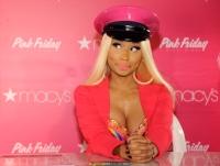 Rihanna4ever