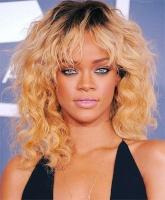 Rihanna-roof
