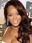 Rihanna-Kate