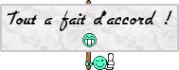 Les smileys 2368740980