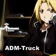 ADM-Truck