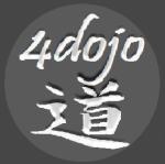 4dojo