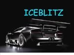 ICEBLITZ