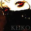 Shimizu Keiko