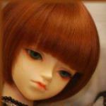 Chie Hideki