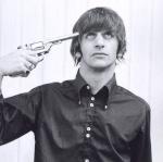 Zar-the-5th-Beatle