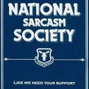 Society-Of-Sarcasm