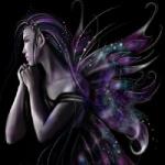 Богиня Файория