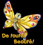 DUEL 4 - Suze contre Daphin-creat 1530618968