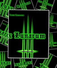 Luxx L Lunarum
