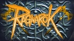  WcF RagnaroK