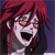 grell nose bleed