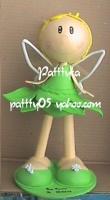 Patttyta