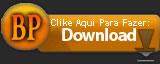 DownloadBP
