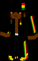 El Negrata