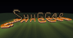 Shuggar