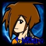 Wharomaru