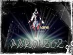 AaRoN262