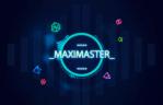 _MaxiMaster_
