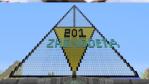 Zhinodeta*
