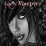 Lady Vampyre