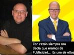 alex cano
