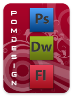 PomDesign