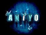 Aniyo