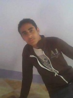 احمد عاطف عبد الكريم