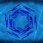 KillerShark57
