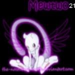 mewtwo21