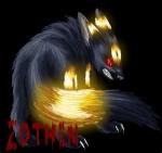 Zothen