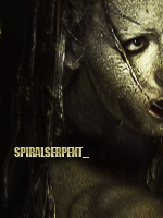 SpiralSerpent~