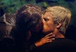 Katniss Mellark