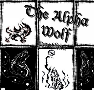 The Alpha Wolf