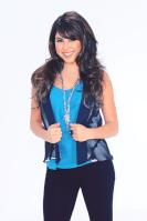 Trina'Vega(: