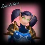 darkstarr