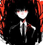 baratsu