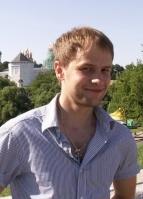 Aleksey Kirillov