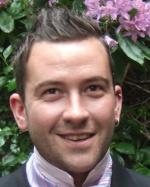 Rob McPhail
