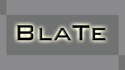 BlaTe