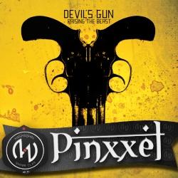Pinxxel
