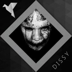 Disturbed3211