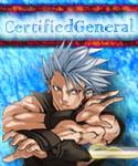CertifiedGeneral1