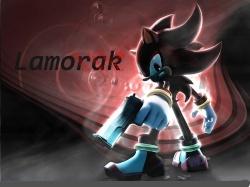 lamoraktk421