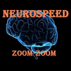 NeuroSpeed