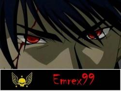 emrex99