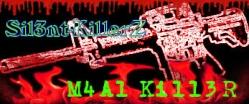 Sil3nt-KillerZ
