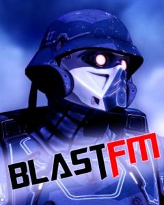 BlastFM
